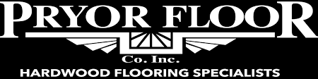 hardwood flooring in colorado springs co pryor floor