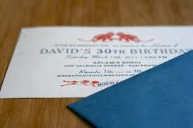 print your own wedding invitations print your own wedding invitations orionjurinform