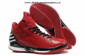 womens boots for sale canada s basketball shoes arrivals and adidas shoes