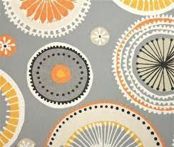 Kids Blackout Eyelet Curtains Best 25 Orange Eyelet Curtains Ideas On Pinterest Orange Kids