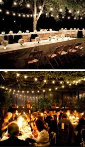 inexpensive wedding decorations 22 diy wedding decorations that will your mind craftriver