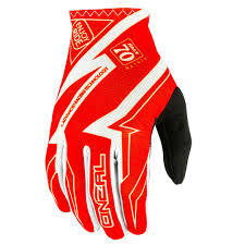 motocross gloves usa oneal motocross gloves discount price oneal motocross gloves no