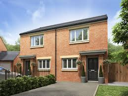 plot 20 the yew meadow view houghton le spring