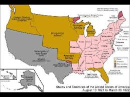 map us mexico border states the changing mexicous border worlds revealed geography mexico