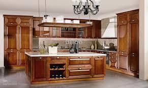 natural and elegant wooden kitchen designs whalescanada com