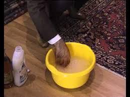 come pulire tappeti persiani pulizia domestica di un tappeto pregiato