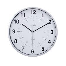 French Word For Home Decor Amazon Ca Wall Clocks Home U0026 Kitchen