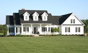 dream home plans custom house from don gardner tearing donald with
