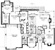wonderful monster house plans images best image engine jairo us