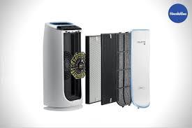800 square feet rowenta pu6010 intense pure air 800 square feet air purifier
