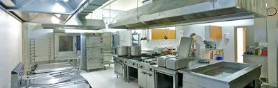 commercial kitchen equipment hvac products commerce city co