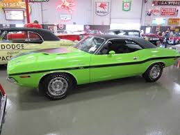 1970 71 dodge challenger for sale 1970 dodge challenger for sale carsforsale com