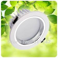 j box led lights junction box led fitting led light body light emitting diode light
