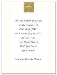 formal luncheon invitation wording impressive formal dinner party invitations wording around