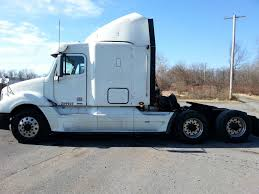 2012 freightliner columbia glider kit for sale
