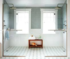 large bathroom design ideas large walk in shower enclosures bathroom design ideas shower design