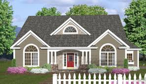 two story house plans with front porch house plans with front porch luxamcc org
