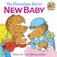 berenstein bears books best selling berenstain bears fictitious characters books