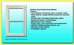Jeld Wen Premium Vinyl Windows Inspiration Brilliant Jeld Wen Premium Vinyl Windows Inspiration With Windows