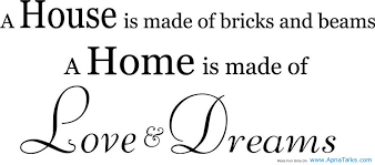 Quotes For Home Decor by Quotes About Home Decor Quotes About Home Decor Leaves Little