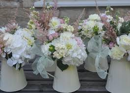 wedding flowers by house of flowers florist chertsey