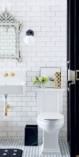 the 187 best images about bathroom on pinterest
