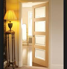 Solid Hardwood Interior Doors Home Decor Amusing Solid Wood Interior Doors Solid Wood Interior