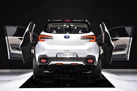 subaru forester 2018 2018 subaru forester redesign auto list cars auto list cars