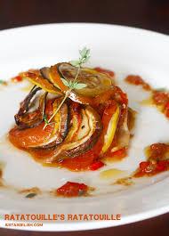 cuisine ratatouille ratatouille s ratatouille keller s confit byaldi