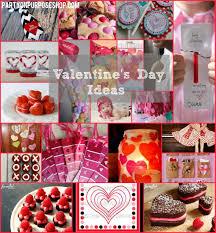 Valentine S Day Party Decor Ideas by Valentine U0027s Day Party Ideas Party On Purpose