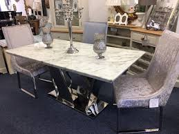 grey marble dining table marble dining room table marble dining set faux marble dining table