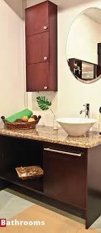 panda kitchen cabinets products