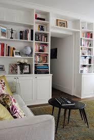 125 best living room ideas images on pinterest living room ideas