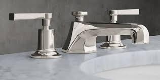 best luxury bathrooms custom unique designer bathrooms and shower