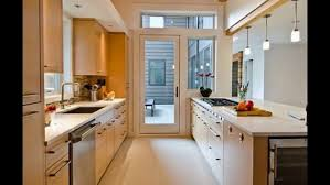 small l shaped kitchen layout ideas small kitchen layout ideas building kitchen cabinet indian kitchen