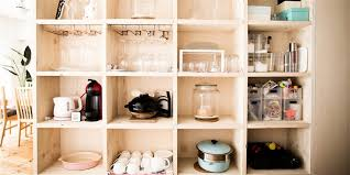 kitchen cabinet storage containers 11 best storage containers to organize your home 2021 today