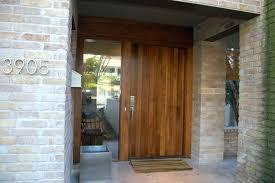 awesome front doors custom made front door custom made glass entry doors awesome entry