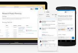 dropbox app for android dropbox paper apps for ios and android unveiled geeky gadgets