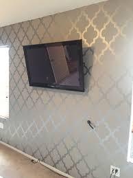 best 25 target wallpaper ideas on pinterest white brick