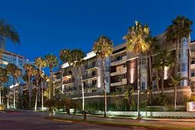 2 bedroom suites los angeles apartment chic 2 bedroom suite at the beach los angeles ca