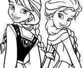 coloring pages frozen coloring pages coloring pages kids