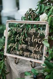 wedding quotes nature best 20 nature inspired wedding ideas on no signup