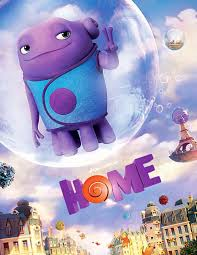 Jennifer Lopez Home by New Movies This Week Include U0027home U0027 Starring Rihanna Jennifer