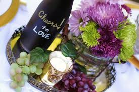 themed centerpieces for weddings vineyard wedding decorating wine bottles vineyard wedding and