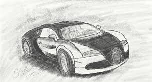 bugatti drawing bugatti veron mk 2 drawing dablackdevil 2017 may 19 2011