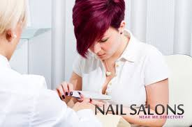 nail salons near me the best nail salon directory and blog