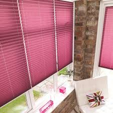 Pleated Blinds Pleated Blinds U2013 Up To 30 Off Our Large Choice Of Different