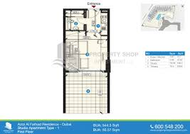 dubai mall floor plan farhad residence in dubai