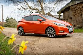 nissan micra fuel economy learn how to maximise the efficiency of your car
