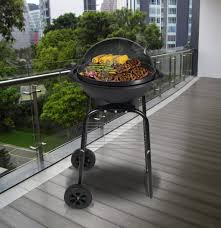 Outdoor Electric Grill Tt Eg1 Indoor Outdoor Bbq Electric Grill Zline World Turbotronic